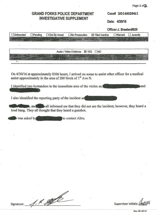 j-braaten-police-report-fireworks